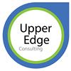 Upper Edge Consulting, LLC
