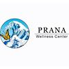 Designing Health, Formerly Prana Wellness Center