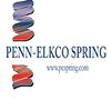 Penn-Elkco Spring Company