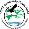 KCHU::Community Public Radio