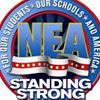 NEA Midwest Regional Leadership Conference
