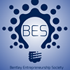 Bentley Entrepreneurship Society (BES)