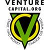 Venture Capital.org