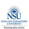 Nova Southeastern University - Oceanographic Campus Library