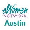 eWomenNetwork Austin