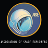 Association of Space Explorers