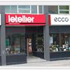 Letellier Shoes