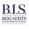 Bogaerts International School