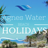 Agnes Water Beach Holidays