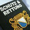 Schutz & Rettung Zürich