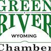 Green River Chamber