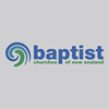 Baptist Churches of New Zealand