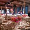 RiverMill Event Centre