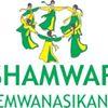 ShamwariYemwanasikana