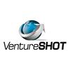 VentureSHOT