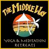 The Middle Way Retreat Centre