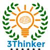 3Thinker