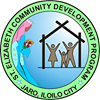 St. Elizabeth Community Development Program, Inc. (SECDEP,Inc.)