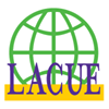 Louisiana Association of Computer Using Educators - LACUE