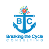 Breaking the Cycle Child to Parent Abuse and Violence