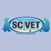San Clemente Veterinary Hospital