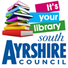 South Ayrshire Libraries