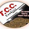 Tastee Cookie Company