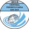Central PA GIS Day