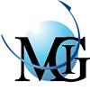 The Millennium Group Int'l, LLC thumb