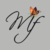 Mayah Fernandes - Design & Fotografia