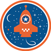 Raumfahrtagentur.org