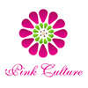 Pink Culture
