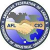 Central Maryland AFL CIO Labor Council