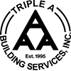 Triple A Building Services, Inc.