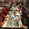 Springfield Park Board Chess Club