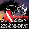 Adventure Dive Center