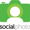 SocialPhoto Corporate Headshots Photography and Video Orange County