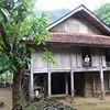 Mai Chau Family Homestay
