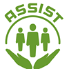 Asia Society for Social Improvement and  Sustainable Transformation ASSIST