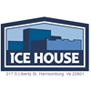 Harrisonburg Ice House