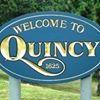 Quincy Education Association, Inc.