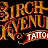 Birch Avenue Tattoo
