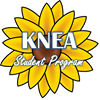 KNEA Student Program