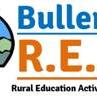 Buller REAP
