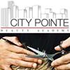 City Pointe Beauty Academy