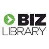 BizLibrary