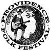 The Providence Folk Festival