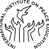 International Institute on Peace Education (IIPE)