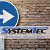 Careers at Systemtec