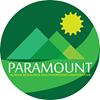 Paramount Human Resource Multi-Purpose Cooperative